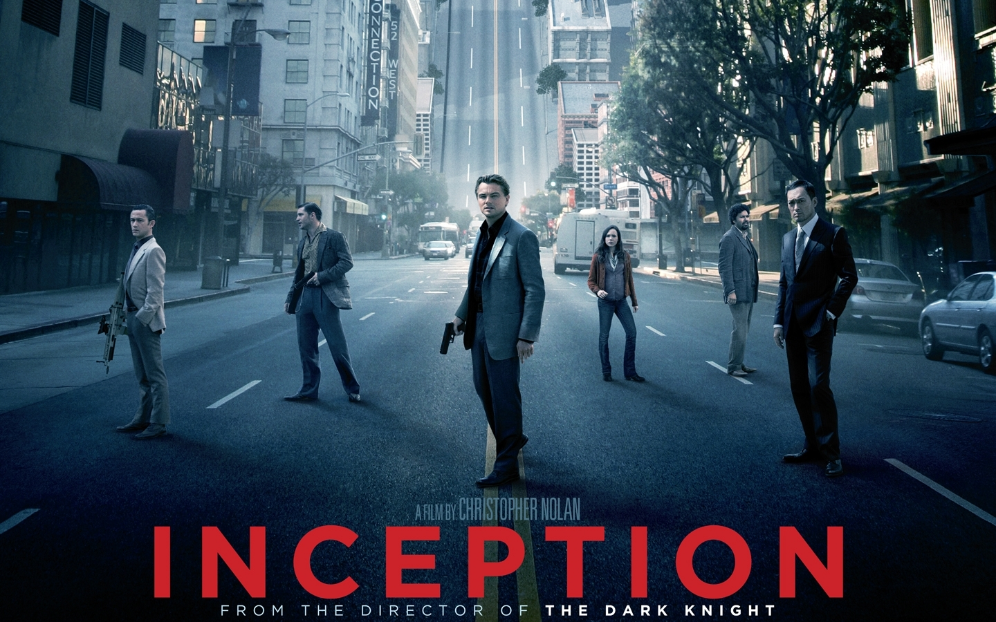 Inception-Wallpaper-inception-2010-12396931-1440-900.jpg