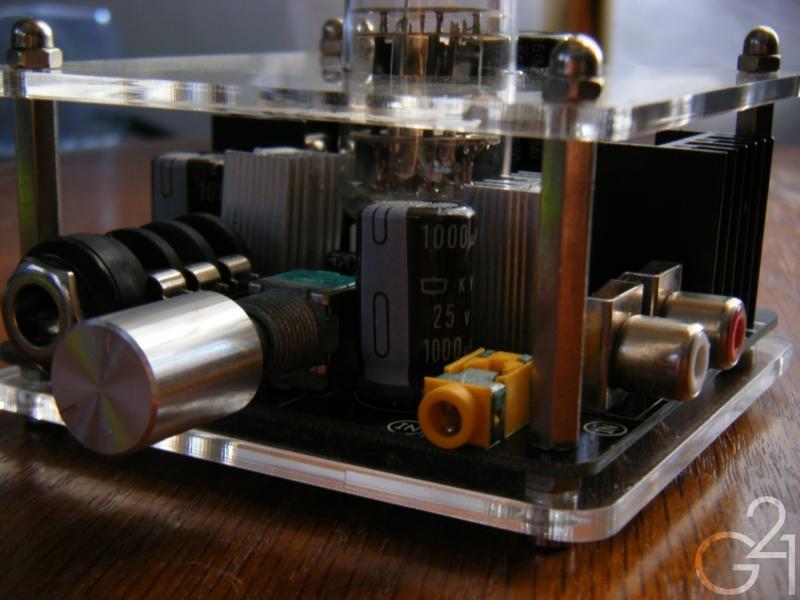 Bravo-Audio-V210.jpg