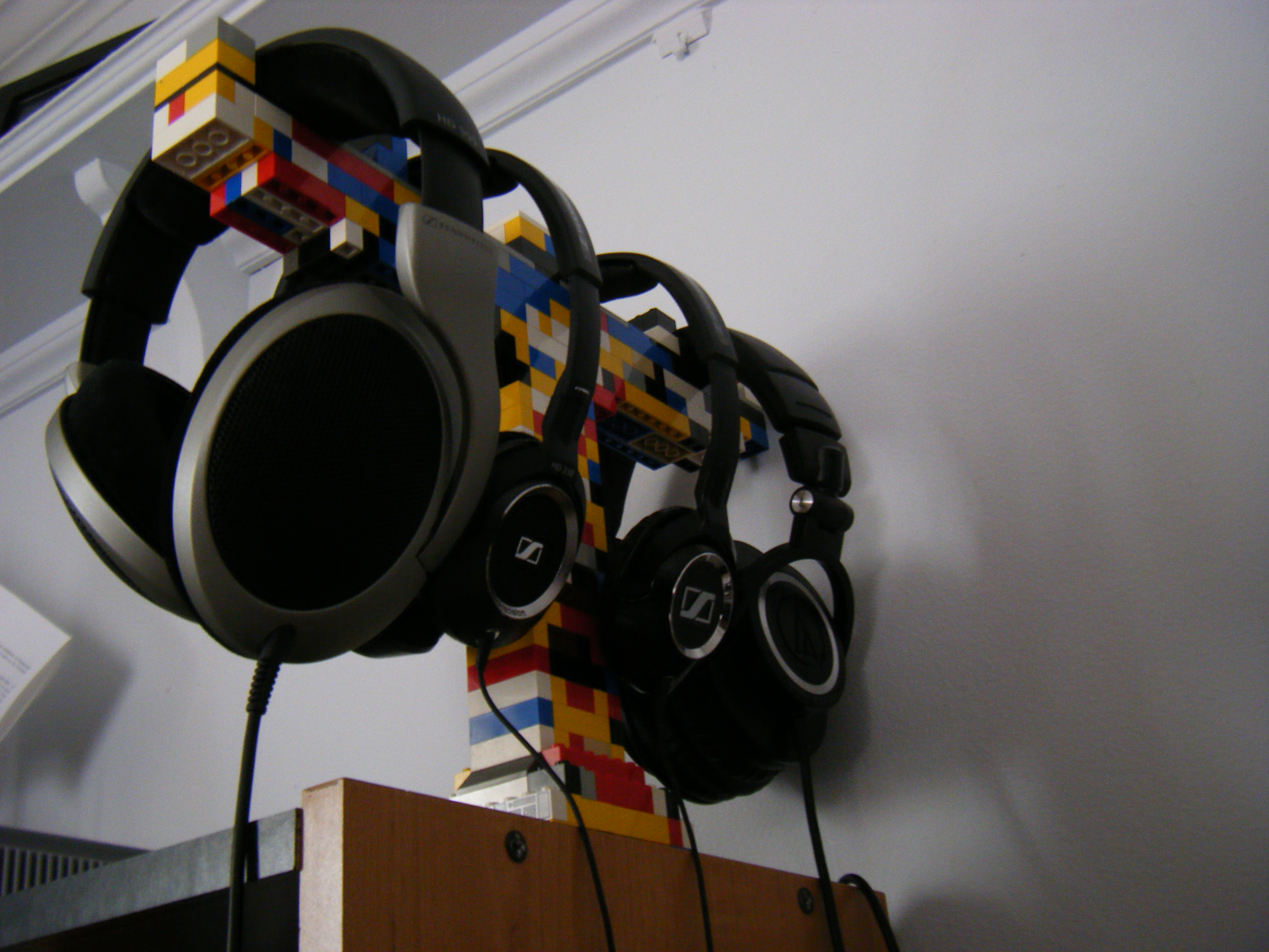 THE DIY HEADPHONE STAND THREAD | Page 44 | Headphone ...