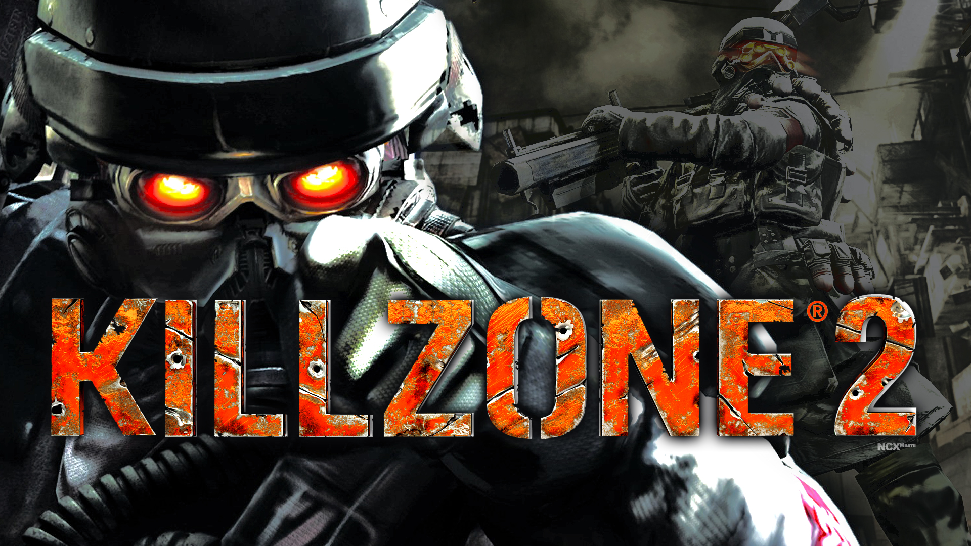http://www.themindofgame.com/wp-content/uploads/2012/12/killzone2_wallpaper_1080p.jpg