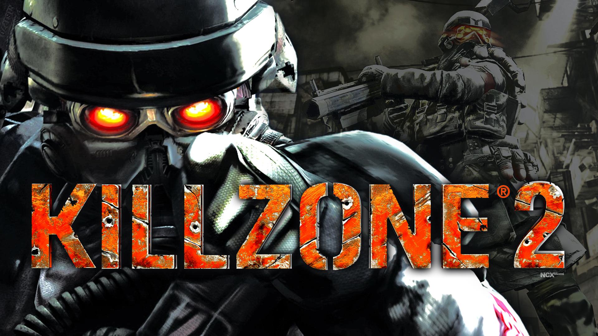 http://www.themindofgame.com/wp-content/uploads/2012/12/killzone2_wallpaper_1080p.jpg